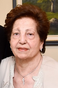 Alam-Julia
