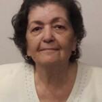 One-Week Memorial – Dibeh Cherfan Assaad