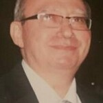One-Week Memorial – Fadi Jean Daoud