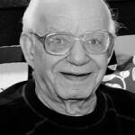 Obituary – Abraham Haddad