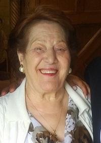 Malouf-Chafica