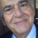 Obituary – Mahir Sarrouf