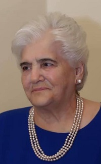 Hussan-Nazira