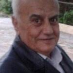 Obituary – Jean Semaan Nasr