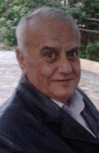 Nasr-Jean