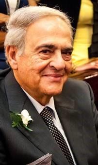 Sarrouf-Mahir