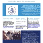 LASSA – December  2020 Newsletter