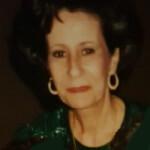 Obituary – Noel Mitri Nassrallah