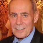 Obituary – Victor Michel Raffoul