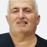 """Memorial – Michael """"Mike"""" Sleiman"""