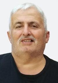 Sleiman-Michael