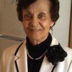 Obituary – Nohad Alam