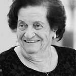 Obituary – Hafiza Nesrallah Ibrahim