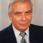 Obituary – Mohamad Selim Mamhikoff