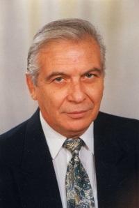 Mamhikoff-Mohamad