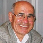 Obituary – Salem Moussa Zakaib