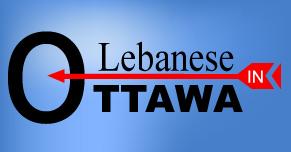 Lebanese In Ottawa
