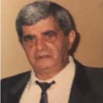 Obituary – Joseph Elias Absi