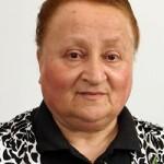 Obituary – Marie Mohsen Khazzaka