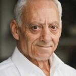 Obituary – Raymond Mikhael Malouf