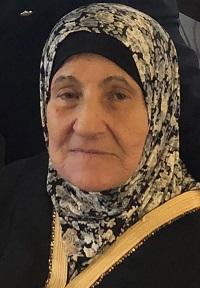 Hijazi-Esmat