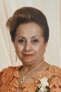 Abdelnour-Eva